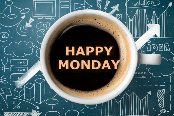 happy-monday-coffee