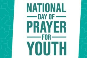 national-day-of-prayer-youth