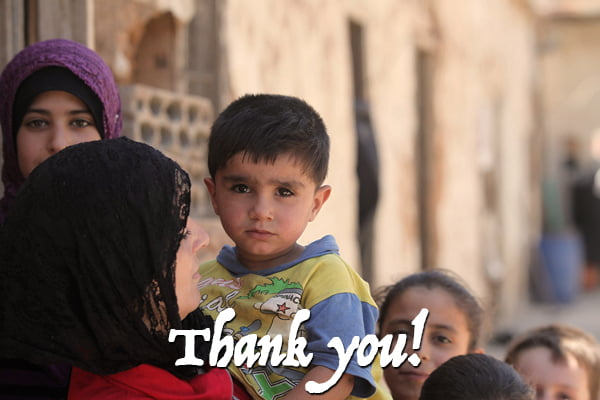 syrian-refugees-thank-you