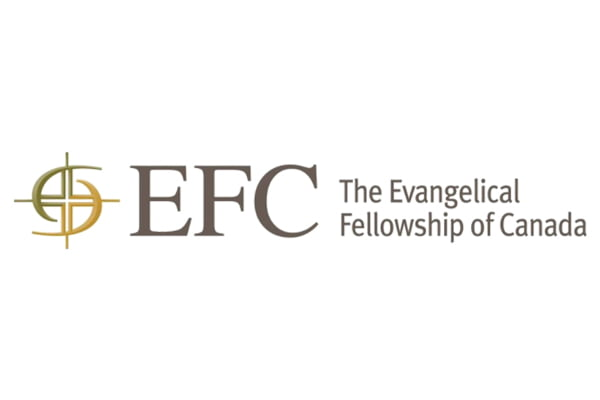 EFC Invitation for Ministry Leaders