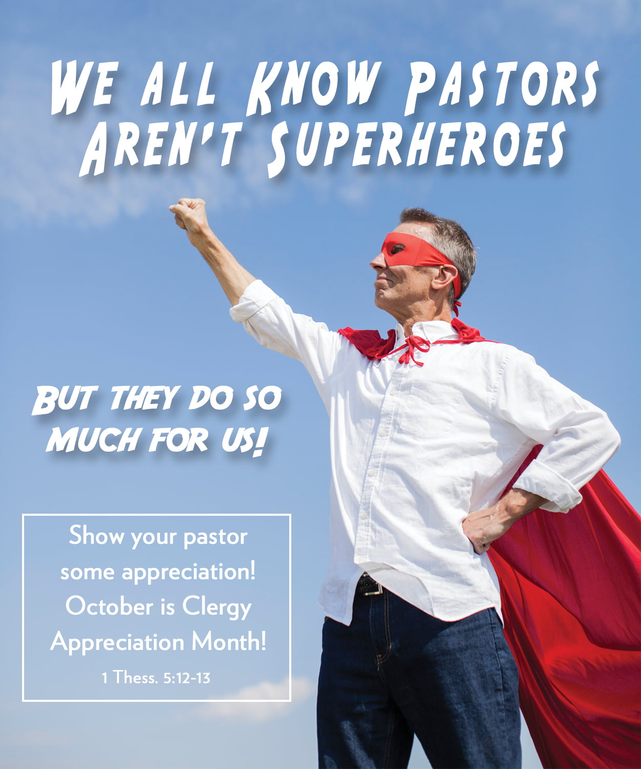 clergy-appreciation-superhero