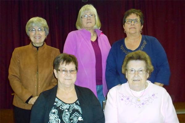 milton-baptist-womens-auxiliary-100-years