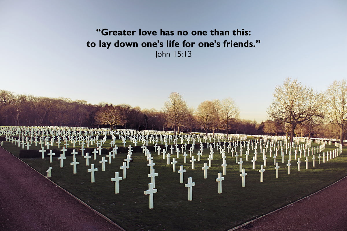 remembrance-day-greater-love