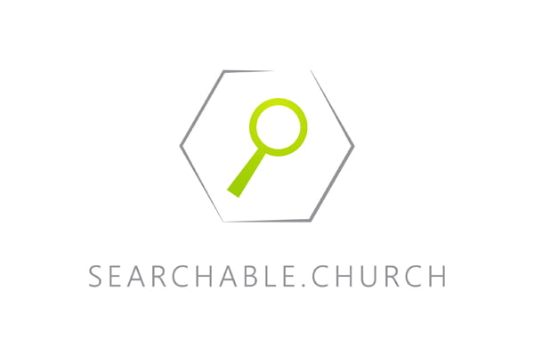 How Searchable is Your Church?