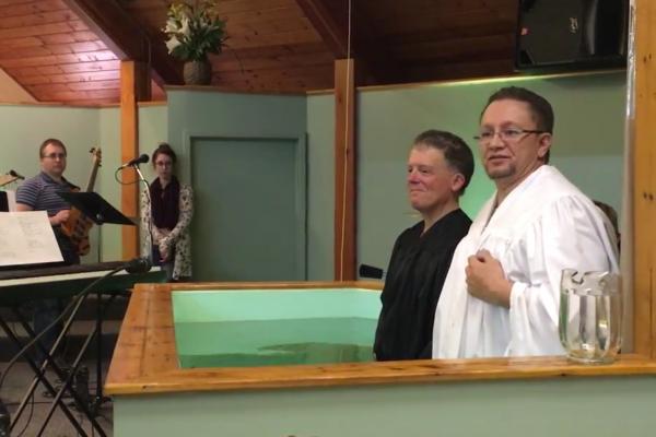 Timberlea-Baptism-2