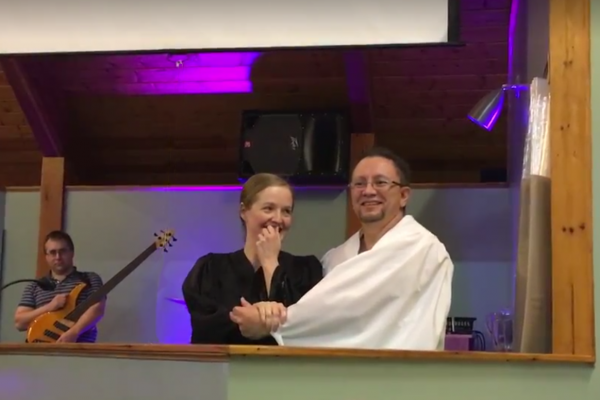 Timberlea-Baptism-3