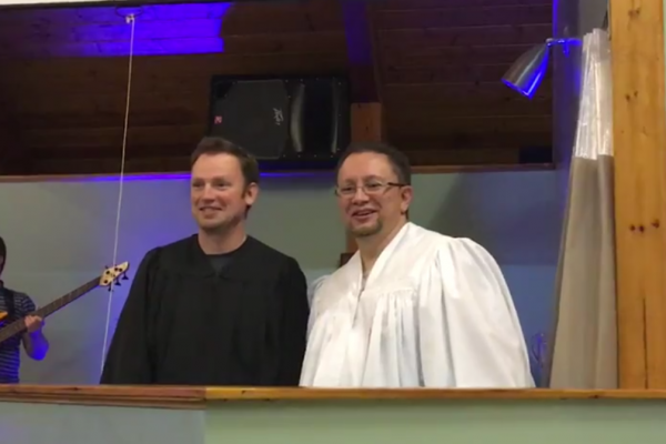 Timberlea-Baptism-4
