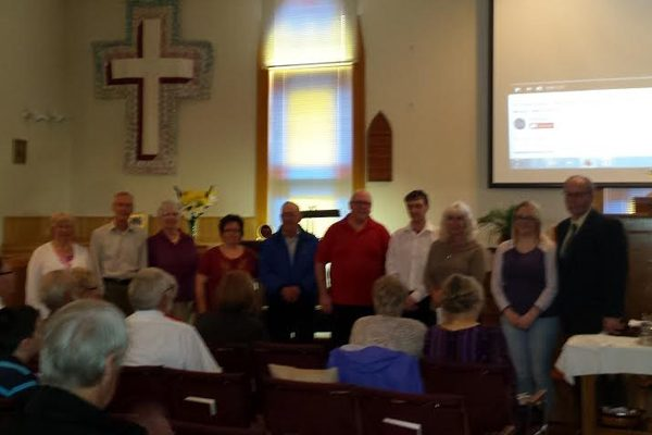 cambridge-baptist-9-new-members