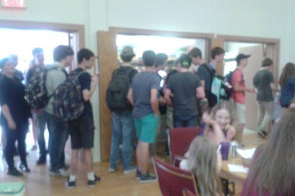 cambridge-baptist-CK-youth-church