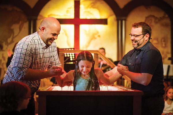 cornerstone-baptism-01