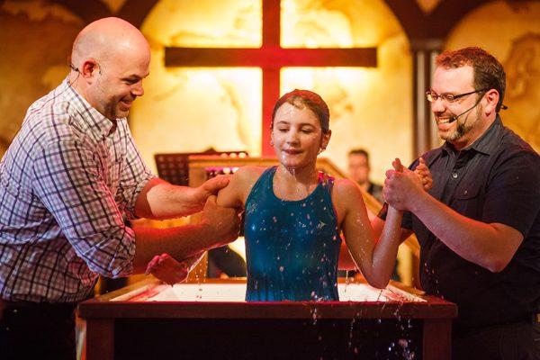 cornerstone-baptism-02