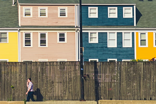 neighbourhood-houses
