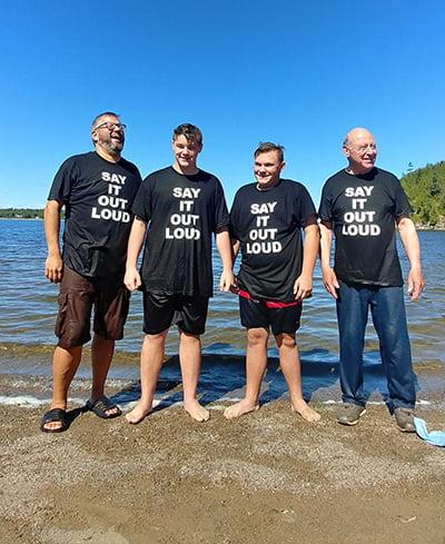 lancaster-baptism-september