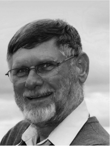 """eee9dae460 The Rev. Dr. Randolph """"Randy"""" Frederick Legassie passed away suddenly and  unexpectedly on June 1st. He leaves behind a legacy of lives forever  touched by ..."""