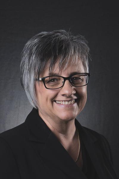 Lottie Reid